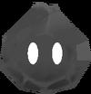 Stonebit
