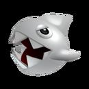 WhiteChompShark