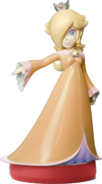 Amiibo Rosalina Orange