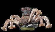 Amiibo Zelda E32016 char03 Guardian