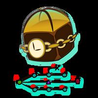 AurogentStar Icon