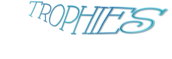 CFTrophies