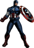 CaptainAmericaFull3