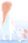 Childrosalina