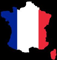 FranceCassiopeia