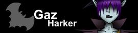 Gazbanner