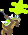 Giga Iggy Koopa (1)