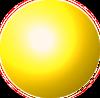 GoldenDodgeballByArend