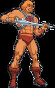 He-Man (20)