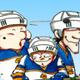 HockeyPlayerSGY