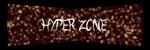 Hyper Zone SSBR