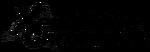 JSSB character logo - Xenoblade Chronicles
