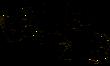 JSSB stage logo - Donkey Kong GB
