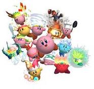 Kirby Powers