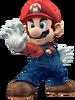 Mario 50