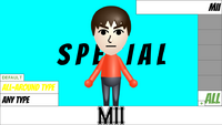 Mii(Male) BvG V2