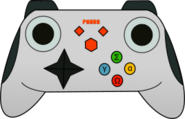 Pharo-Multiplayer-White