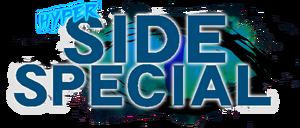 SideSpecialAttackVictory HyperUnten