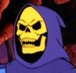 Skeletoravie1