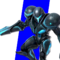 Smash-Galaxy-Dark-Samus