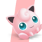 Smash-Galaxy-Jigglypuff
