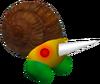 Snailicornn