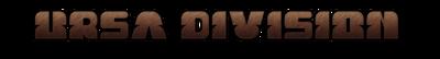 Ursa Division