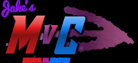 ACL Jake's MvC logo