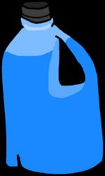 BlueMilkJug FantendoQuest