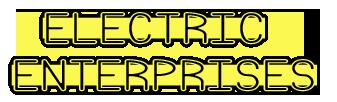FCSElectircEnterprises