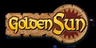 Golden Sun logo DSSB