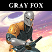 GrayFoxSSBVS