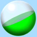 GreenCapsuleOrb