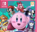 Kirby: Dream Land's Hope