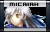 Micaiah.2