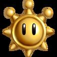 Nintendochitchatshinespriterender