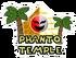 Phanto Temple MKG