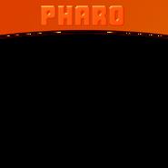PharoBoxBase