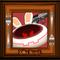 SB2 Killer Beep-0 Icon