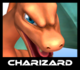 SSBCalamity - CharizardIcon