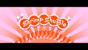 Shrimp Shuffle