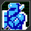 Stronghold BlueIronKnuckle