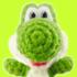 Yarn Yoshi35