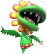 1.BMBR Petey Piranha Artwork 1