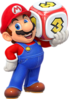 167px-SMP Mario with Dice