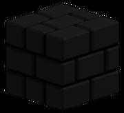 3dironblock