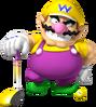 538px-Wario Artwork - Mario Golf World Tour