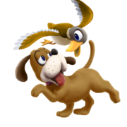 Chr 11 duckhunt 04