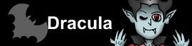 Draculabanner