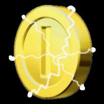 File:Fake Coin.png